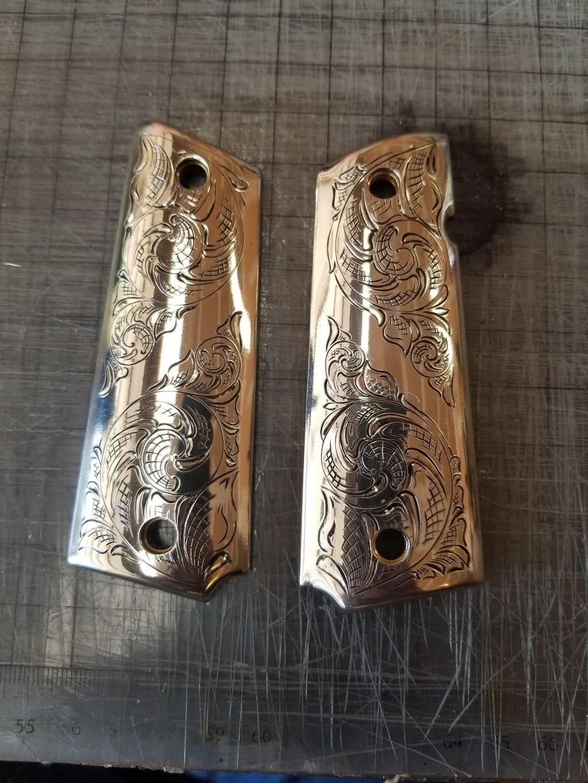 Mild 2 Wild Leather - store  | Photo 7 of 10 | Address: 11319 James Haller Dr, Austin, TX 78748, USA | Phone: (512) 997-8204