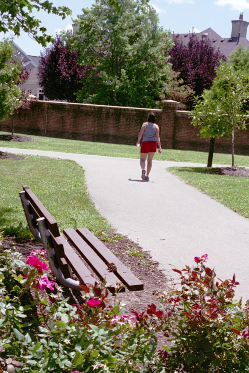 Weller Park - park    Photo 8 of 10   Address: 10021 Weller Rd, Montgomery, OH 45249, USA   Phone: (513) 891-2424