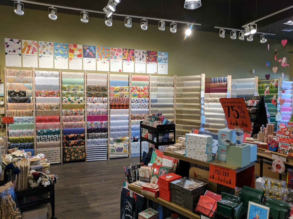 Paper Source - store  | Photo 3 of 10 | Address: 1845 Briargate Pkwy #443, Colorado Springs, CO 80920, USA | Phone: (719) 593-7714