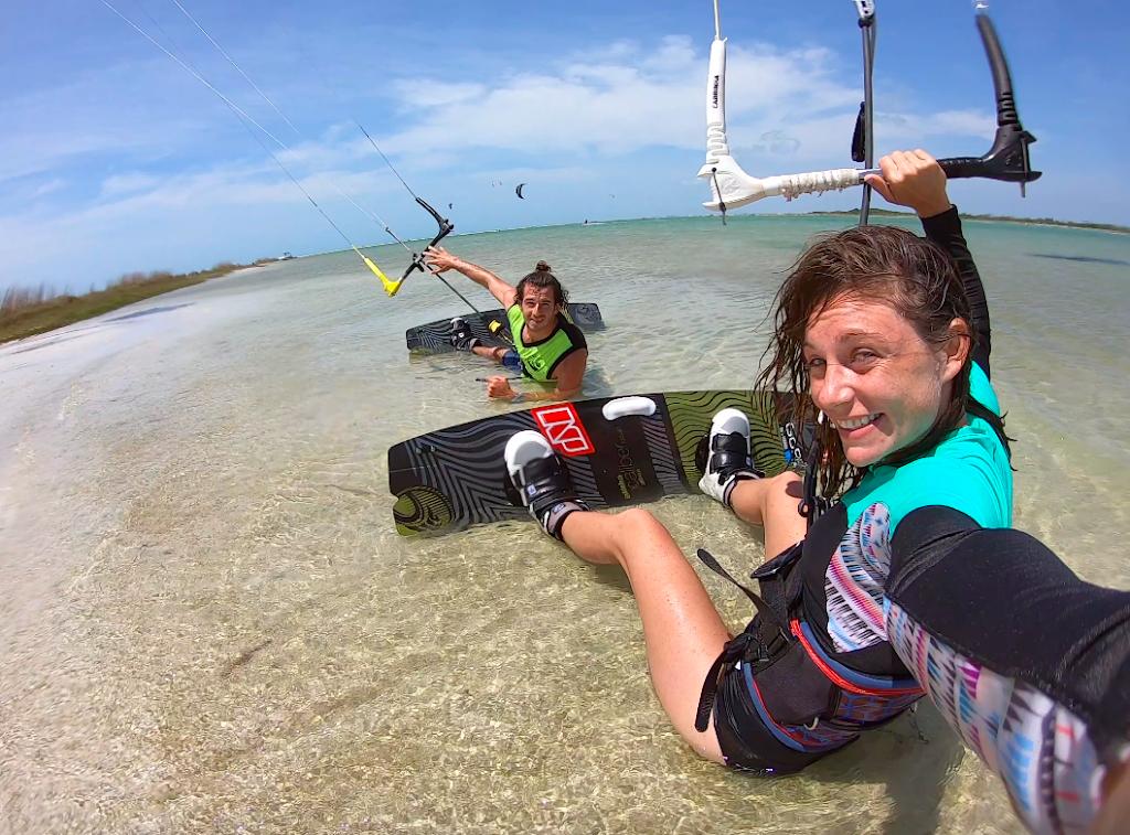Kiteboarding Lessons St Petersburg - store  | Photo 4 of 10 | Address: I-275, St. Petersburg, FL 33715, USA | Phone: (774) 249-8062