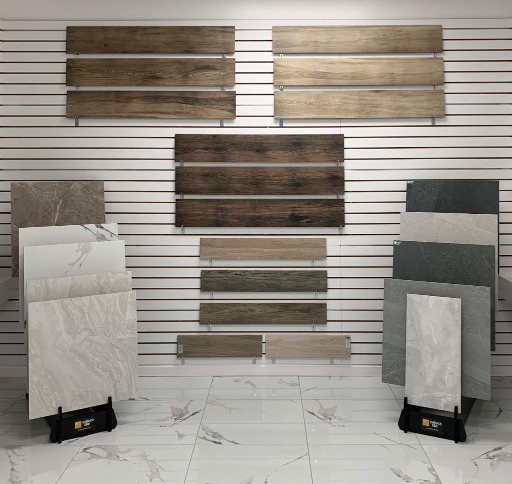 Select Tile - home goods store  | Photo 3 of 3 | Address: 9435 Washington Blvd N Suite H, Laurel, MD 20723, USA | Phone: (317) 379-2323