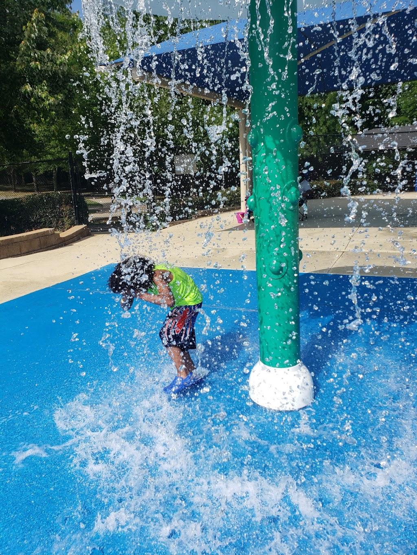 Riverside Sprayground - amusement park  | Photo 3 of 10 | Address: 575 Riverside Rd, Roswell, GA 30075, USA | Phone: (770) 594-6158
