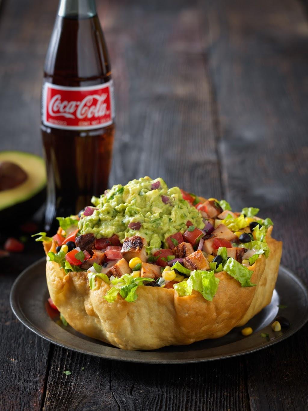 QDOBA Mexican Eats - restaurant  | Photo 7 of 10 | Address: 8286 Northfield Blvd Suite 1510, Denver, CO 80238, USA | Phone: (303) 286-7337