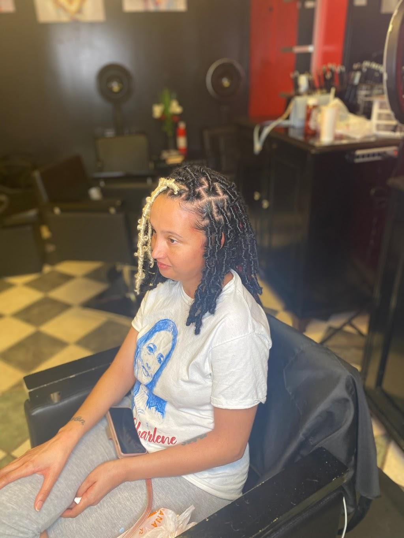 DAK HOUSE OF ELEGANCE - hair care    Photo 6 of 8   Address: 4952 Bullard Ave ste c, New Orleans, LA 70128, USA   Phone: (504) 354-9873