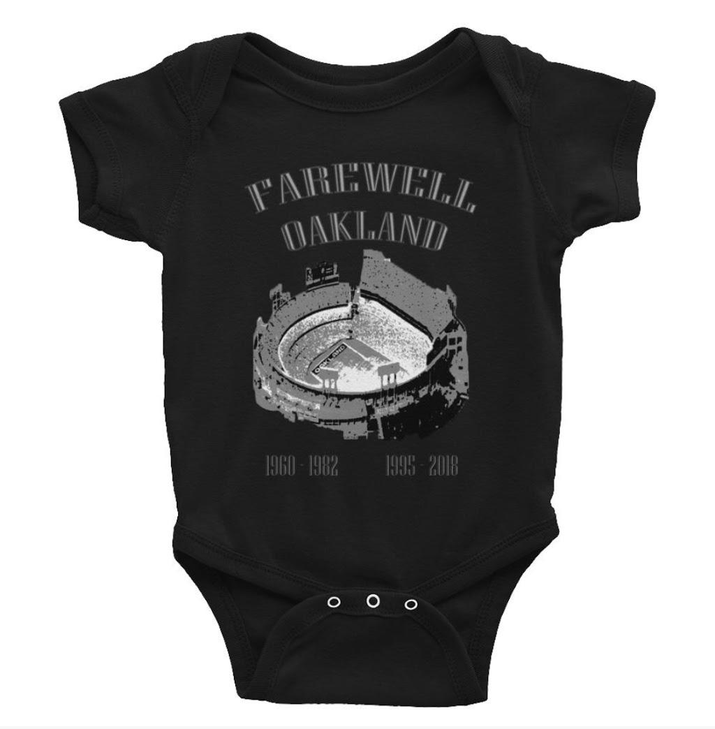 Farewell Oakland - store    Photo 2 of 7   Address: 13940 SW Scholls Ferry Rd #101, Beaverton, OR 97007, USA   Phone: (971) 940-2840