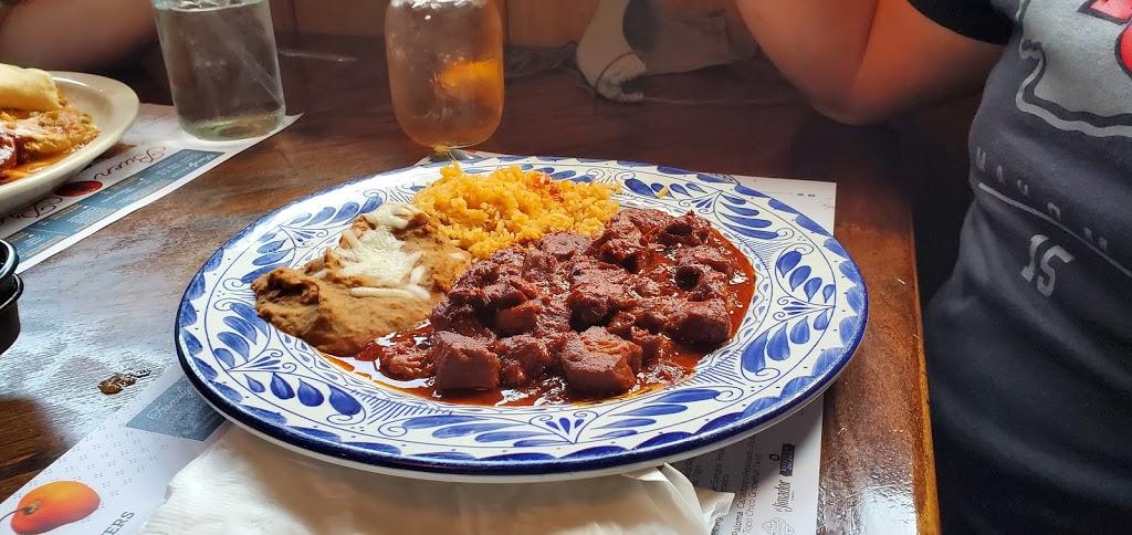 Carnitas Queretaro Mexican Restaurant - restaurant  | Photo 4 of 10 | Address: 7410 Remcon Cir, El Paso, TX 79912, USA | Phone: (915) 584-9906
