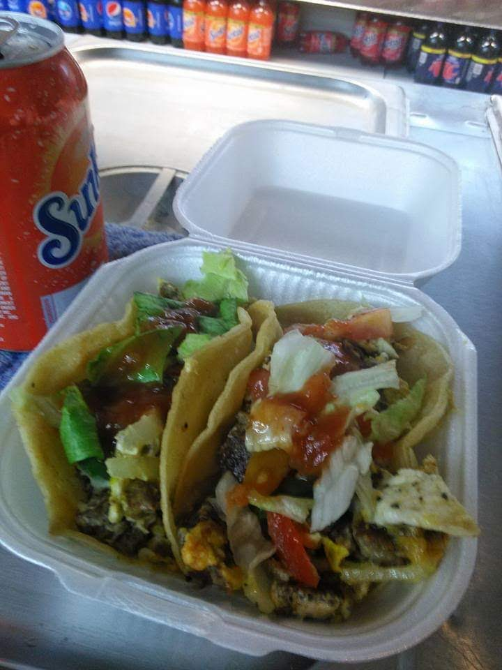 Fair Park Grocery - atm  | Photo 6 of 10 | Address: 2203 Lagow St, Dallas, TX 75210, USA | Phone: (214) 428-5222