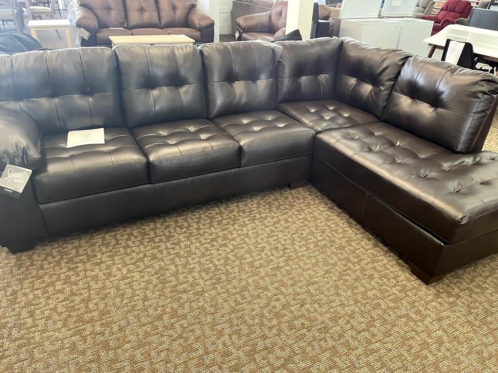 Bert Rentals & Sales, Inc. (Swansea) - furniture store  | Photo 3 of 10 | Address: 1323 N Illinois St, Belleville, IL 62226, USA | Phone: (618) 277-4200