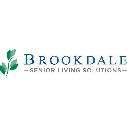 Brookdale Skeet Club - health  | Photo 2 of 2 | Address: 1560 Skeet Club Rd, High Point, NC 27265, USA | Phone: (336) 869-0301