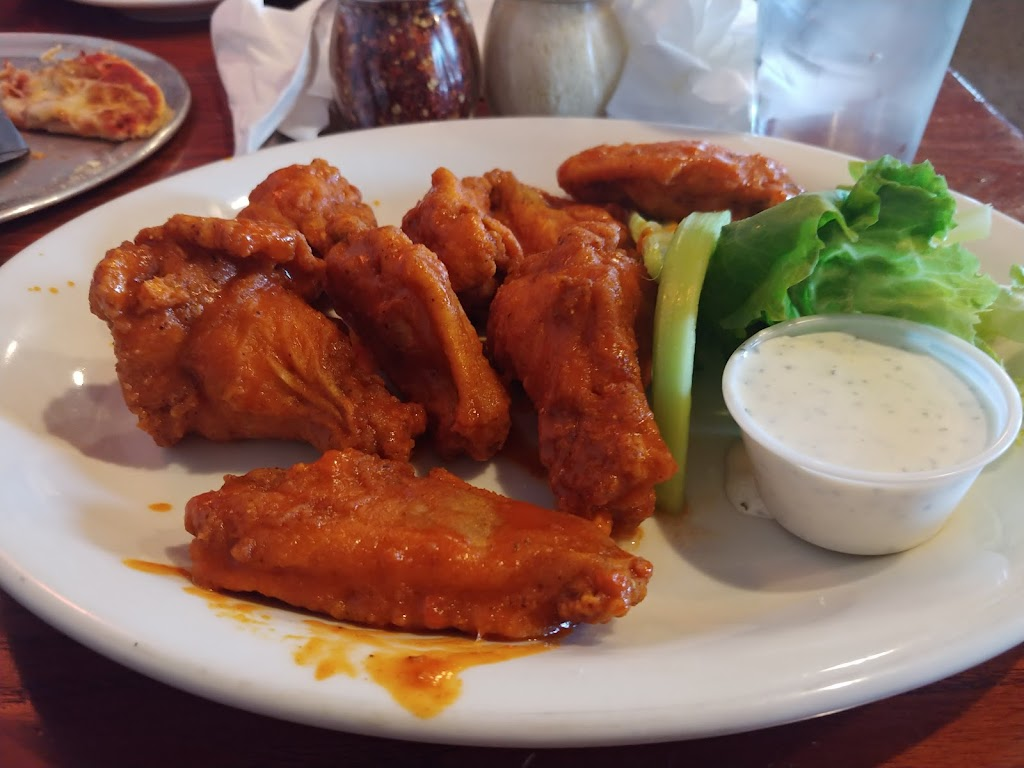 House of Pizza - restaurant    Photo 8 of 10   Address: 7008 Indianapolis Blvd, Hammond, IN 46324, USA   Phone: (219) 844-6065
