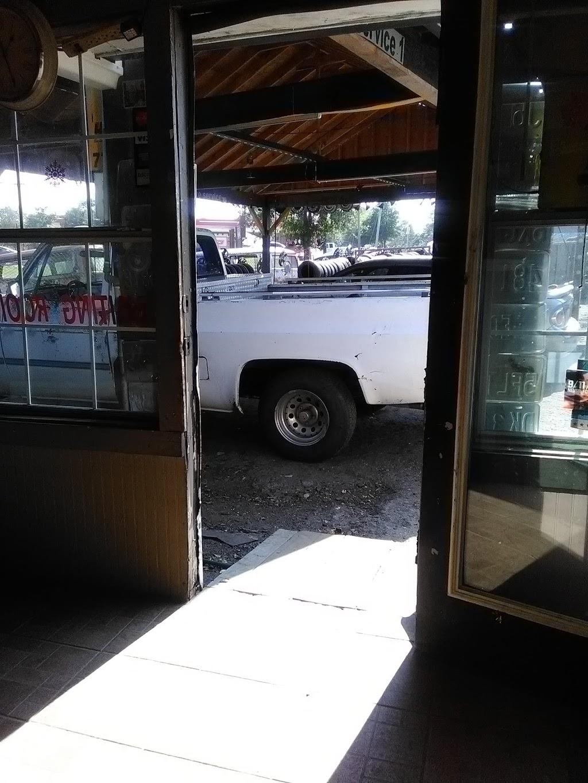The Tire Shack - car repair  | Photo 7 of 10 | Address: 2297 Rock Chapel Rd, Lithonia, GA 30058, USA | Phone: (678) 691-7026