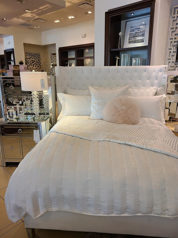 Z Gallerie SanTan Village - furniture store    Photo 7 of 10   Address: 2224 E Williams Field Rd #116, Gilbert, AZ 85295, USA   Phone: (480) 633-7770