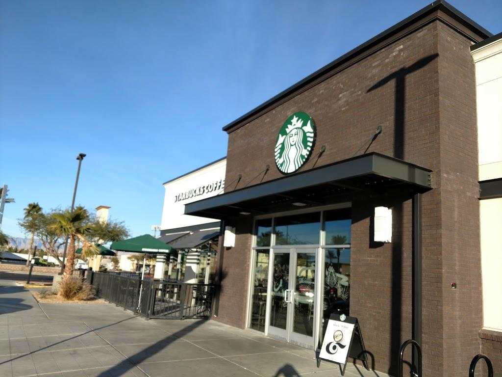 Starbucks - cafe    Photo 1 of 10   Address: 8150 S Maryland Pkwy D-1, Las Vegas, NV 89123, USA   Phone: (702) 263-4721