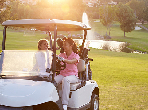 Golf Cart World - store  | Photo 2 of 3 | Address: 5239 S, NC-62 # A, Burlington, NC 27215, USA | Phone: (336) 260-5247