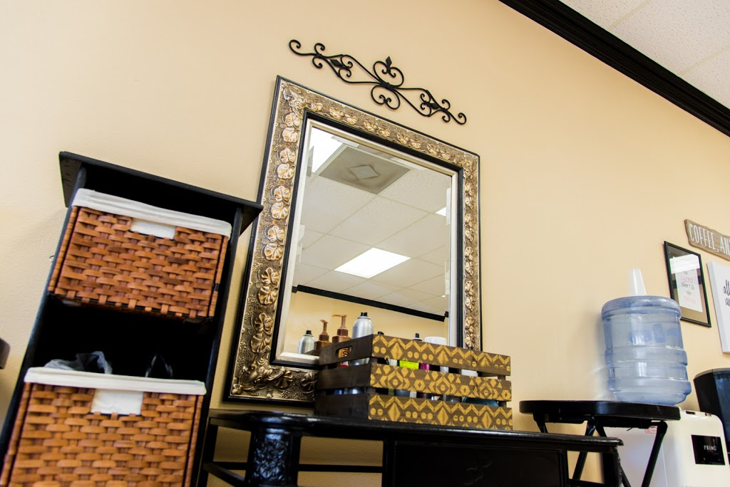 Image Perfect Hair Salon - hair care    Photo 2 of 9   Address: 2403 US-183, Leander, TX 78641, USA   Phone: (512) 259-2648