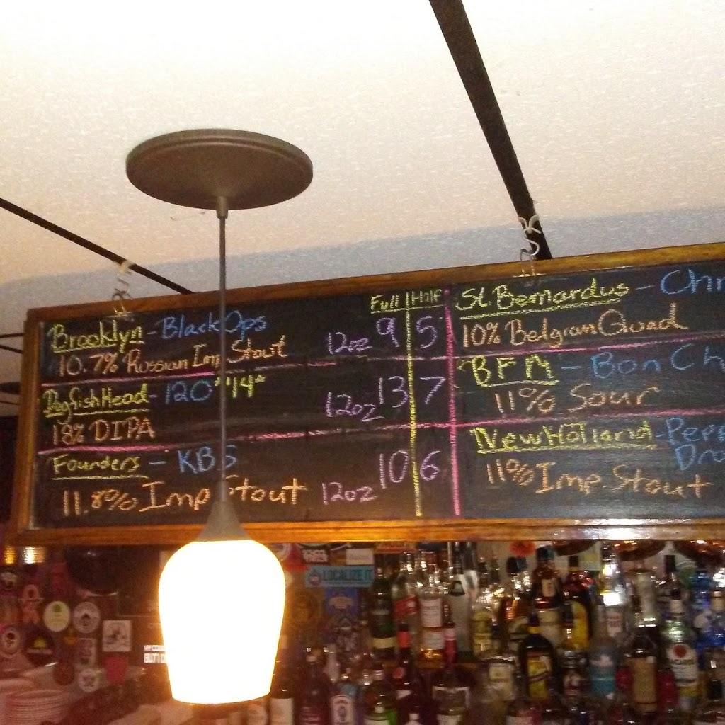Lynnhaven Pub - restaurant  | Photo 6 of 10 | Address: 2236 W Great Neck Rd, Virginia Beach, VA 23451, USA | Phone: (757) 481-9720