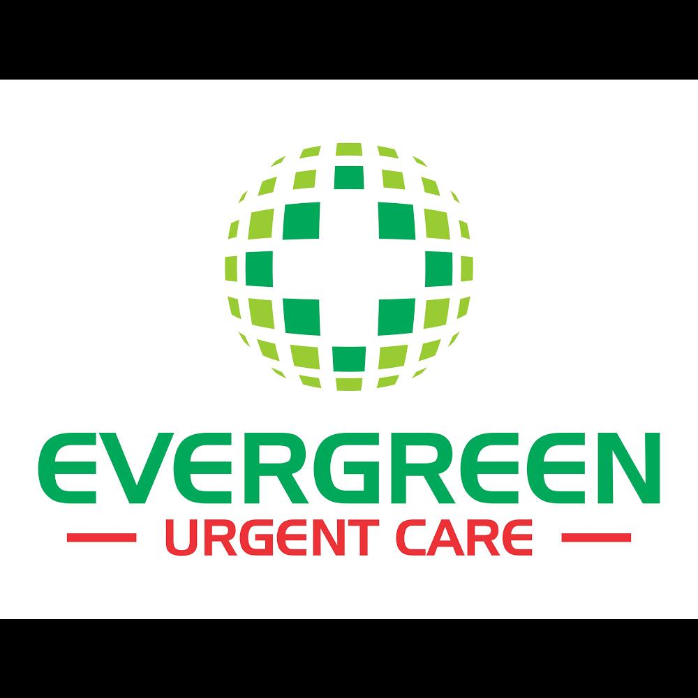 Evergreen Urgent Care - health  | Photo 9 of 10 | Address: 2365 Quimby Rd #160, San Jose, CA 95122, USA | Phone: (408) 550-2750