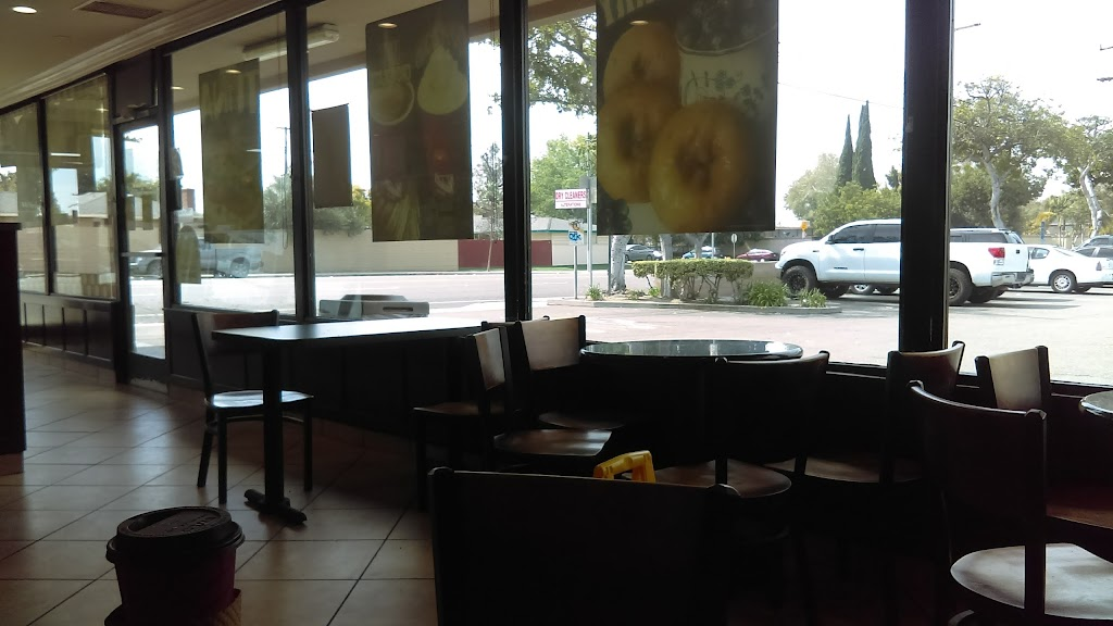 Winchells Donut House - bakery  | Photo 8 of 10 | Address: 12951 W Chapman Ave, Garden Grove, CA 92840, USA | Phone: (714) 750-0771