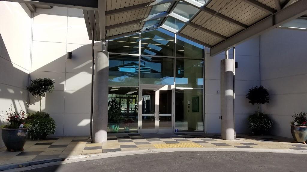 Evergreen Urgent Care - health  | Photo 4 of 10 | Address: 2365 Quimby Rd #160, San Jose, CA 95122, USA | Phone: (408) 550-2750