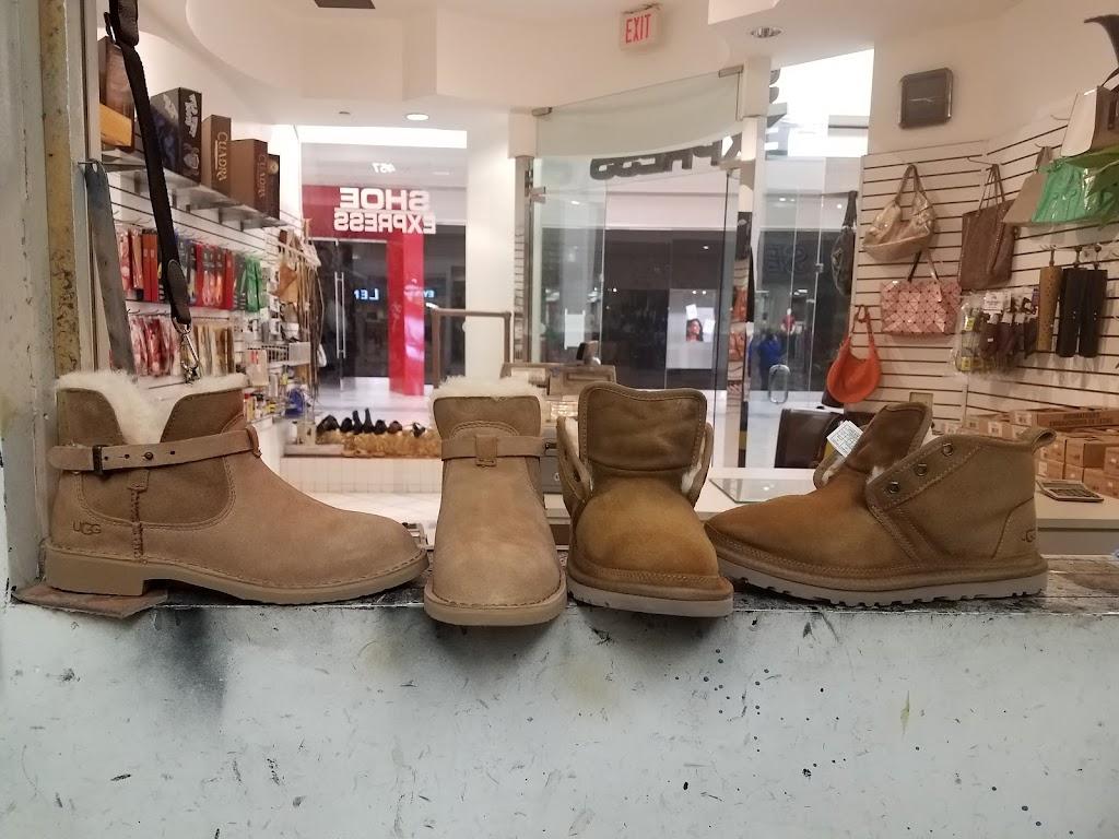 Shoe Express -   | Photo 7 of 10 | Address: 457 Stonewood St, Downey, CA 90241, USA | Phone: (562) 869-5754