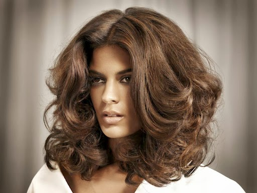 Hair Creations by Tish - hair care  | Photo 9 of 10 | Address: 7312 Central Ave, St. Petersburg, FL 33707, USA | Phone: (727) 252-9056