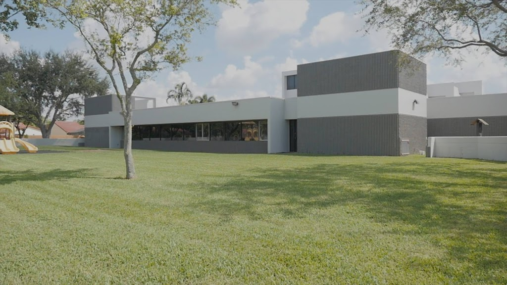 Christ Fellowship - West Kendall - church  | Photo 2 of 10 | Address: 9353 SW 152nd Ave, Miami, FL 33196, USA | Phone: (305) 238-1818