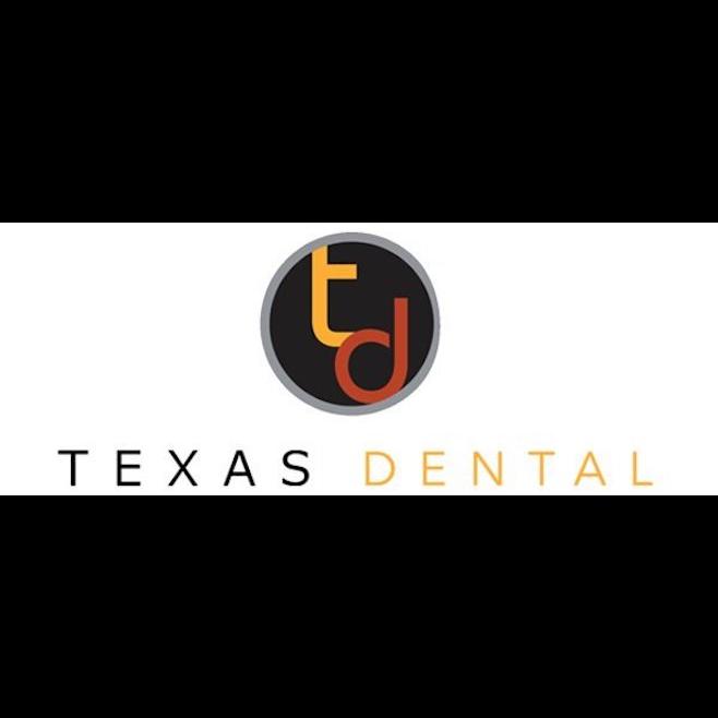 Erika Alvarez, DDS - dentist    Photo 2 of 2   Address: 3401 Cross Timbers Rd # 100, Flower Mound, TX 75028, USA   Phone: (972) 355-2273