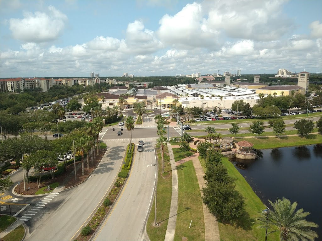 Air Force Fun Helicopter Tours - airport  | Photo 9 of 10 | Address: 12211 Regency Village Dr #13, Orlando, FL 32821, USA | Phone: (407) 842-1446
