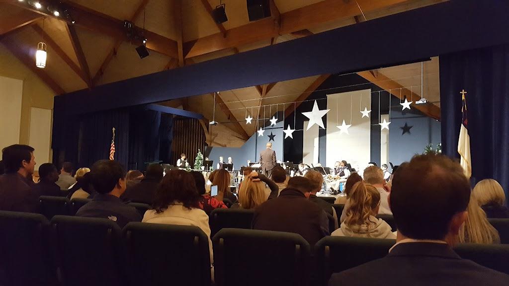 Mount Pisgah United Methodist Church   Church Offices - church    Photo 8 of 10   Address: 9820 Nesbit Ferry Rd, Johns Creek, GA 30022, USA   Phone: (678) 336-3000