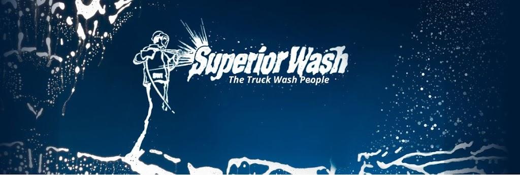 Superior Wash - Mobile Fleet Washing - car repair    Photo 5 of 5   Address: 3210 C St NE, Auburn, WA 98002, USA   Phone: (253) 329-2538
