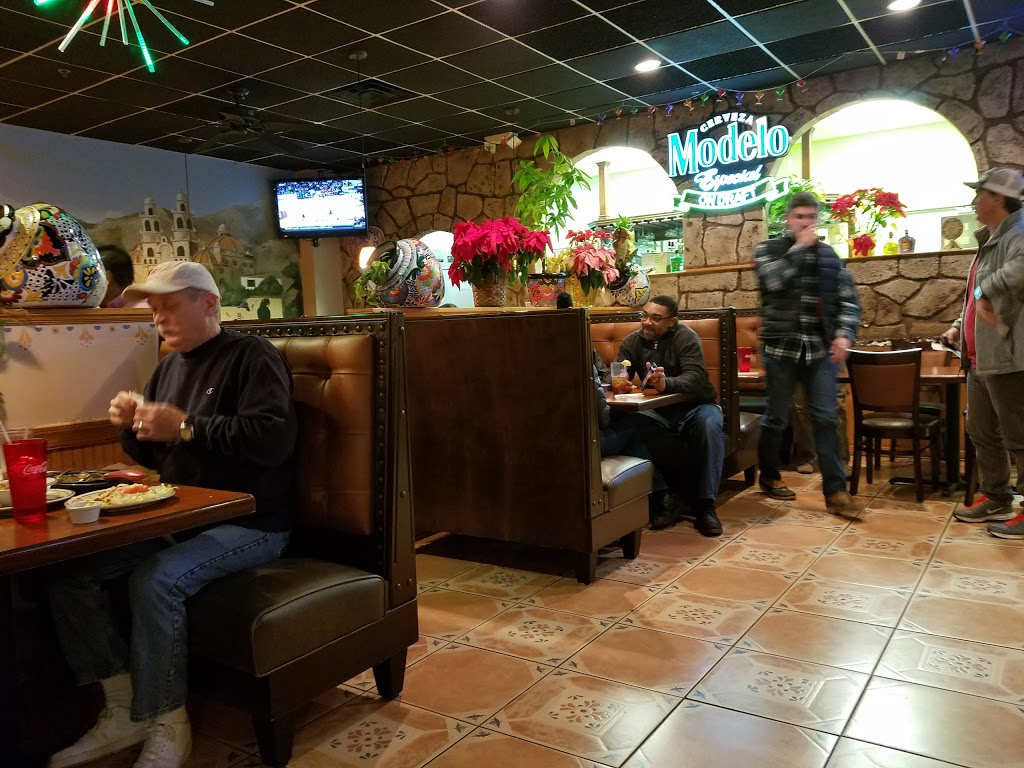 Fiesta Mexicana NC Cary - restaurant  | Photo 5 of 10 | Address: 2839 Jones Franklin Rd, Raleigh, NC 27606, USA | Phone: (919) 859-1303