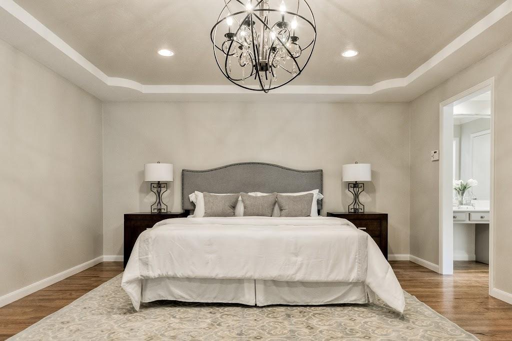 DESIGN BY KETI - real estate agency    Photo 7 of 10   Address: 9178 Rock Daisy Ct, Dallas, TX 75231, USA   Phone: (469) 210-1067