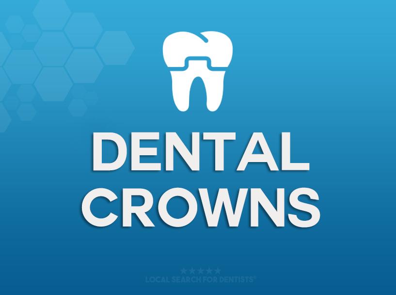 Center for Dental Excellence East Lake - dentist    Photo 10 of 10   Address: 3033 Ridgeline Blvd suite a, Tarpon Springs, FL 34688, USA   Phone: (727) 295-3746
