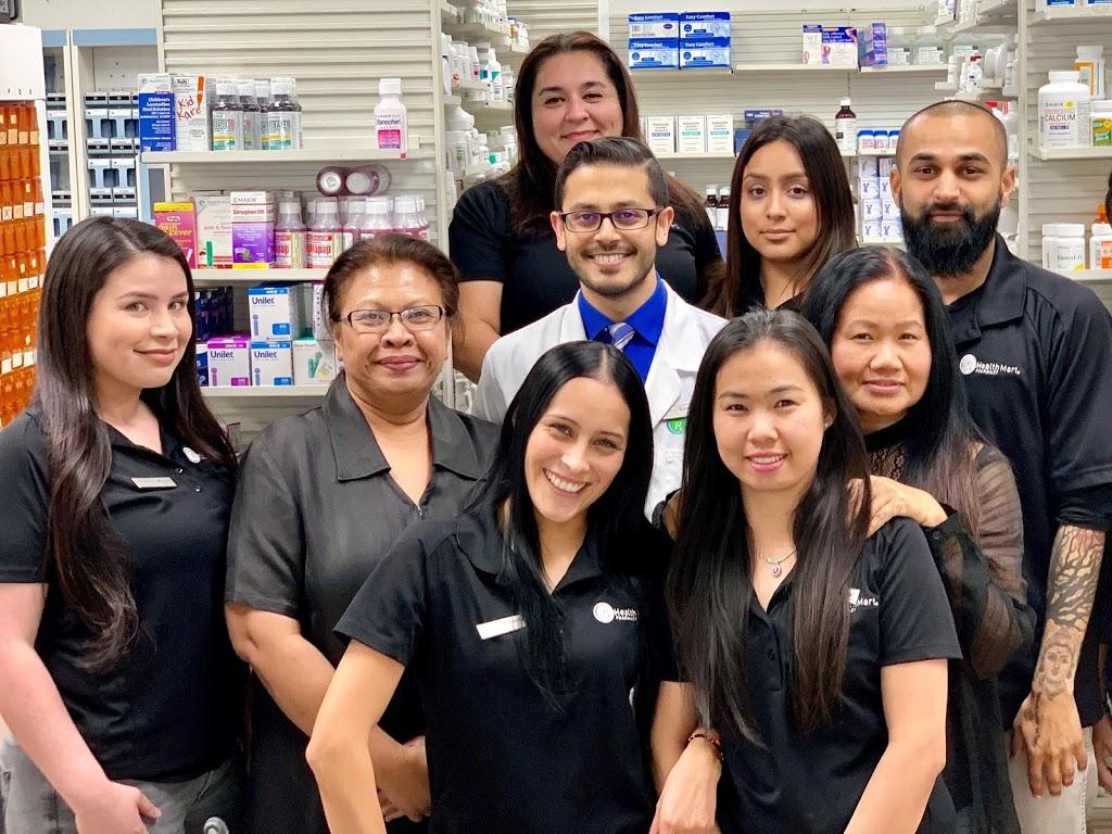 Family Pharmacy - pharmacy    Photo 4 of 6   Address: 1400 Atlantic Ave, Long Beach, CA 90813, USA   Phone: (562) 591-4417