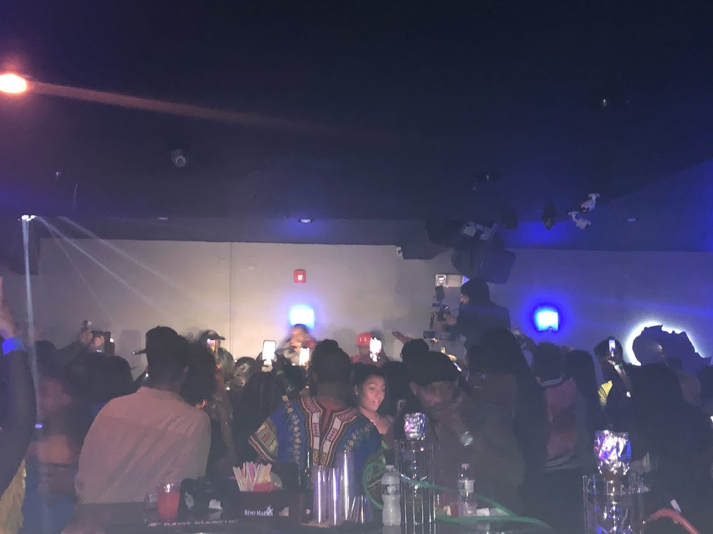 Tribe lounge - night club  | Photo 7 of 10 | Address: 527 William St, East Orange, NJ 07017, USA | Phone: (973) 677-1087
