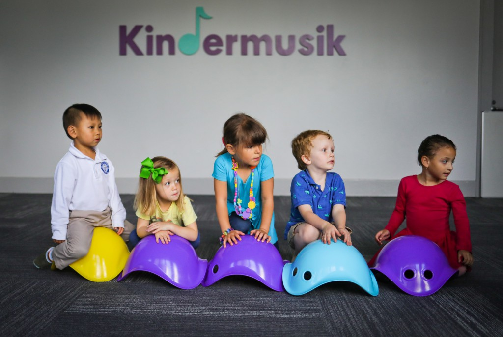 Kindermusik by BEAT Studio - school    Photo 4 of 10   Address: 3525 Rogers Rd, Wake Forest, NC 27587, USA   Phone: (919) 570-0027