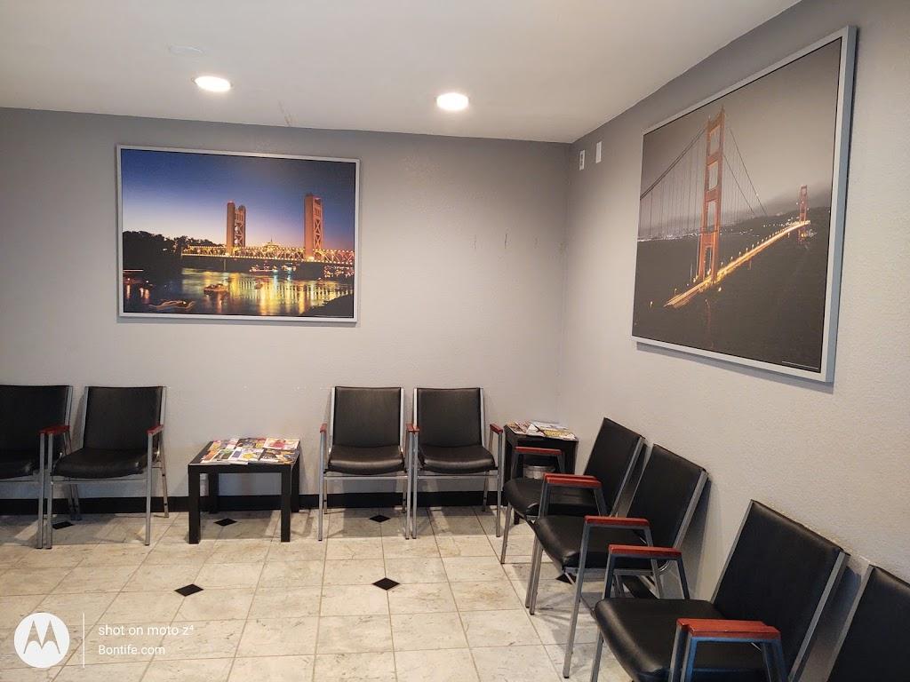 Acme Dental - dentist    Photo 1 of 1   Address: 820 Westacre Rd, West Sacramento, CA 95691, USA   Phone: (916) 371-1500