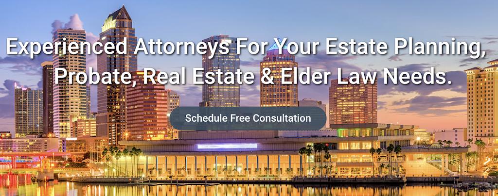 DJS Law Group - lawyer    Photo 1 of 6   Address: 13119 W Linebaugh Ave #102, Tampa, FL 33626, USA   Phone: (888) 266-1078