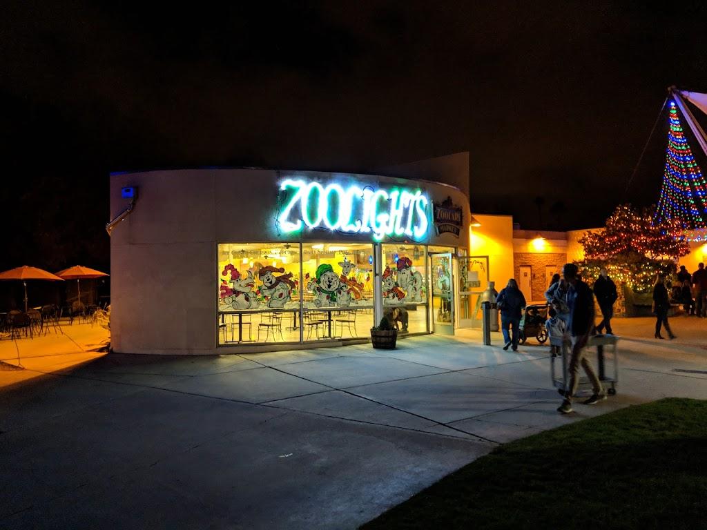 Reid Park Zoological Society - zoo    Photo 9 of 10   Address: 1030 S Randolph Way, Tucson, AZ 85716, USA   Phone: (520) 791-3204