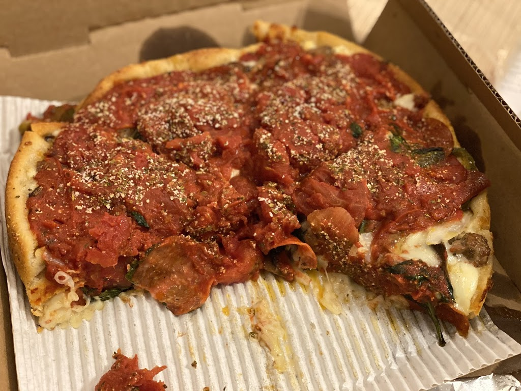 ROSATIS - meal delivery  | Photo 3 of 10 | Address: 2704 Cross Timbers Rd Suite 112, Flower Mound, TX 75028, USA | Phone: (972) 906-9696
