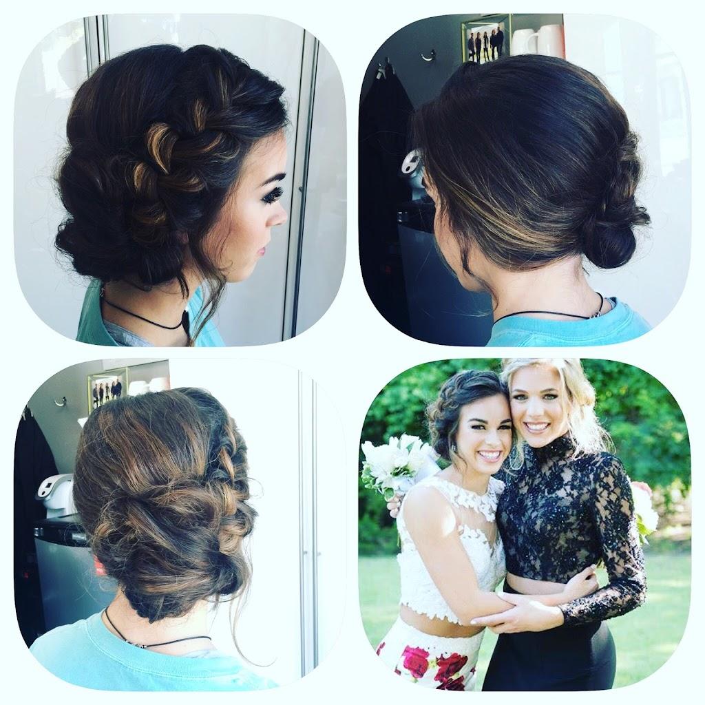 Michelle Wall Hair Designs @ City Salon - hair care  | Photo 1 of 10 | Address: 2109 Summer Lee Dr , Ste 103, Room#401, Rockwall, TX 75032, USA | Phone: (214) 673-1476