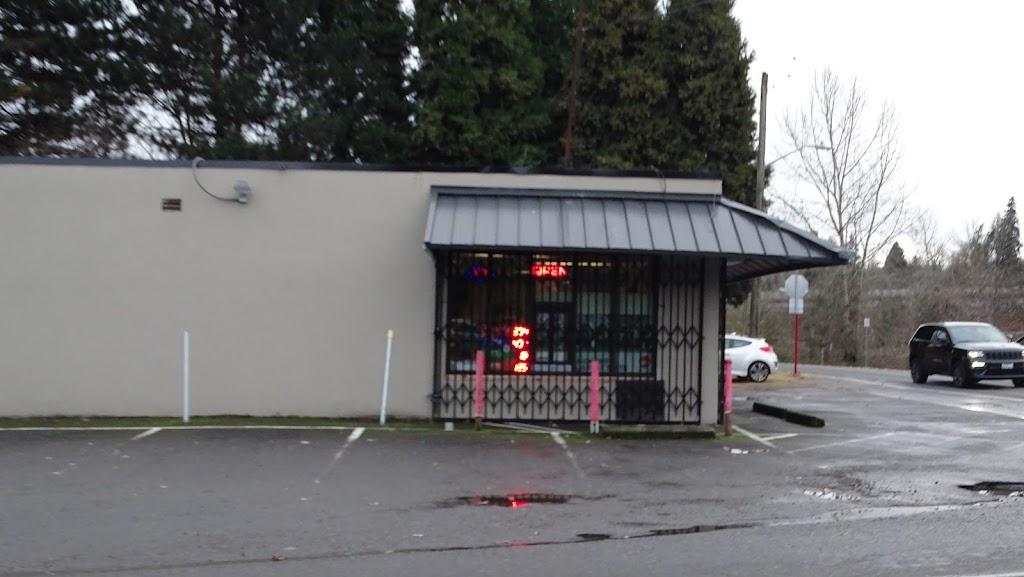 Allentown Superette - convenience store    Photo 2 of 3   Address: 12404 42nd Ave S, Tukwila, WA 98168, USA   Phone: (206) 763-8242
