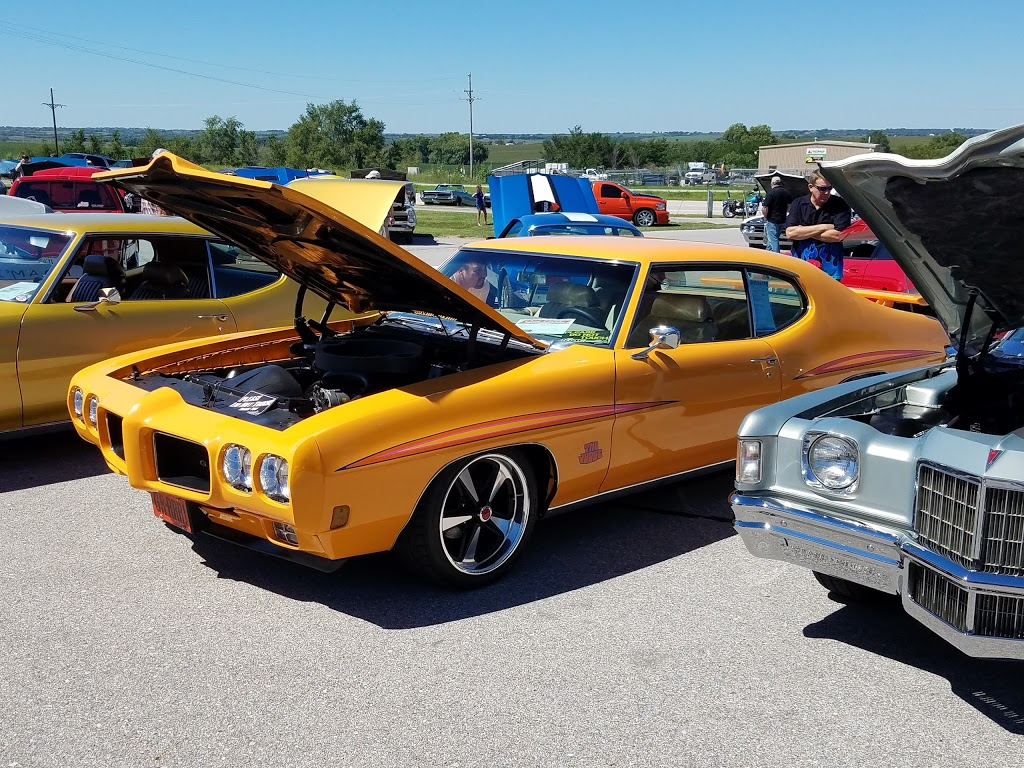 Restore a Muscle Car LLC - car repair  | Photo 6 of 10 | Address: 11850 N 56th St, Lincoln, NE 68514, USA | Phone: (402) 465-5756