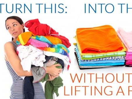 Casa Laundromat - laundry  | Photo 8 of 8 | Address: 7320 Richmond Hwy, Alexandria, VA 22306, USA | Phone: (703) 765-2002
