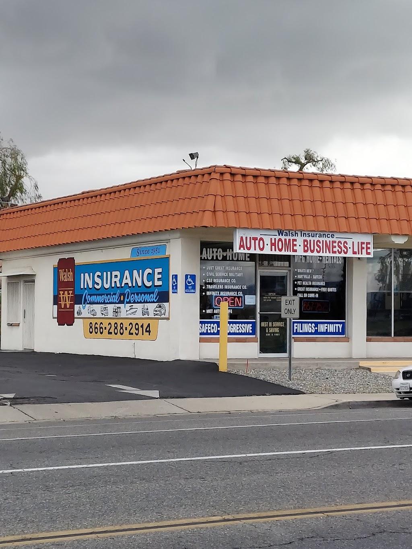 Safeco Insurance - insurance agency  | Photo 1 of 1 | Address: 28230 Bradley Rd, Sun City, CA 92586, USA | Phone: (866) 288-2914