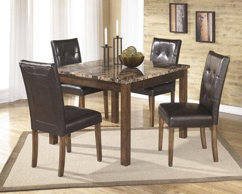 Bert Rentals & Sales, Inc. (Swansea) - furniture store  | Photo 7 of 10 | Address: 1323 N Illinois St, Belleville, IL 62226, USA | Phone: (618) 277-4200