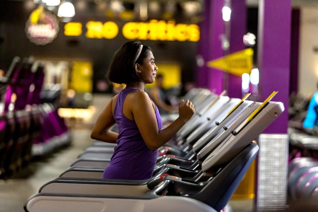 Planet Fitness - gym  | Photo 6 of 10 | Address: 664 Grapevine Hwy ste a, Hurst, TX 76054, USA | Phone: (682) 348-0328