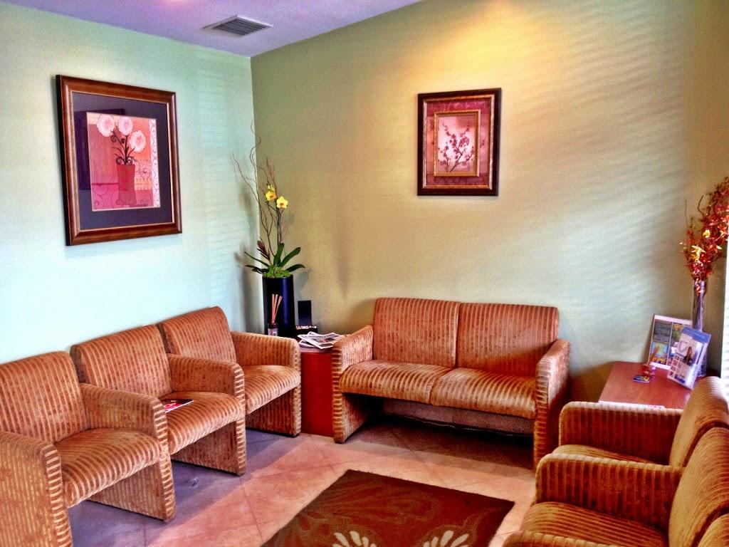 Amores Dental of Palmetto Bay - dentist    Photo 4 of 10   Address: 13617 S Dixie Hwy #126, Palmetto Bay, FL 33176, USA   Phone: (786) 579-9127