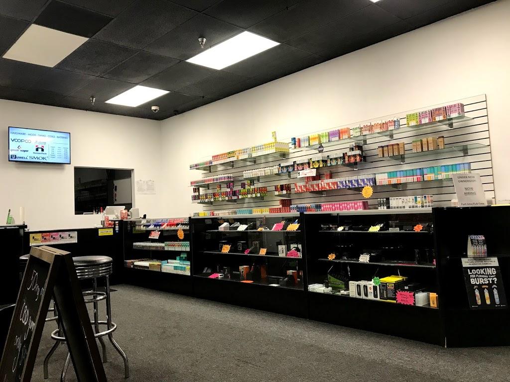 South County Vapors & CBD Dana Point - store  | Photo 9 of 10 | Address: 34085 CA-1 #102, Dana Point, CA 92629, USA | Phone: (949) 503-1590