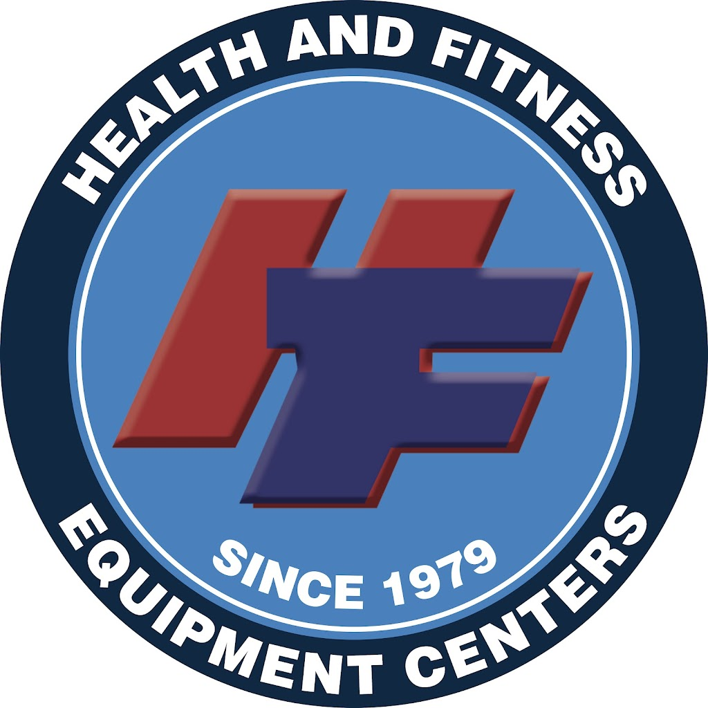 Health and Fitness Equipment Centers - store  | Photo 3 of 10 | Address: 35665 Curtis Blvd, Eastlake, OH 44095, USA | Phone: (440) 946-0839